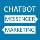 Chatbot: Messenger Marketing