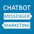 Chatbot: Messenger Marketing