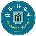 Open Space Scrum München
