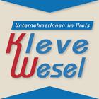 UnternehmerInnen im Kreis Kleve / Wesel
