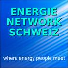 Energie Network Schweiz