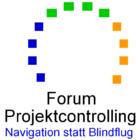 Forum Projektcontrolling