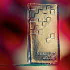 Swiss ICT Award