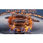 GLOBAL NETWORKING ESPAÑA