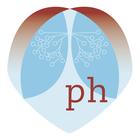 pulmonale hypertonie (ph) e.v.