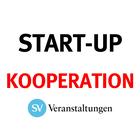 Start-up Kooperation