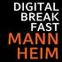 Mannheim: Digital Breakfast