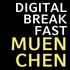München: Digital Breakfast
