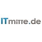 ITmitte - Empfehlung von IT Fach- und Führungskräften in Mitteldeutschland