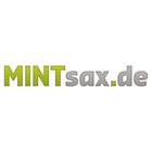 MINTsax - Empfehlung von MINT Fach- und Führungskräften in Sachsen, -Anhalt