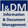 Information & Document Management