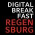 Regensburg: Digital Breakfast