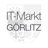 IT-Markt Stadt und Kreis Görlitz. Jobs, Fachkräfte, Neuigkeiten.