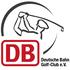 Deutsche Bahn Golf-Club e.V.