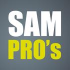 Software Asset Management Professionals