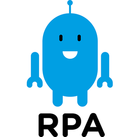 how to build a rpa bot