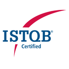 ISTQB International Software Testing Qualifications Board Training