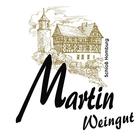 Weingut Martin - Frankenweine und mehr
