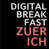 Zürich: Digital Breakfast