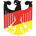 Startup Germany Club