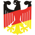 Startup Germany Club