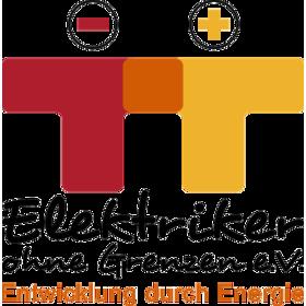 Elektriker ohne Grenzen e.V. | XING
