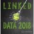 Linked Data – Future PLM