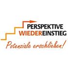 """"""" Perspektive Wiedereinstieg: Klick Dich rein - für neue Wege"""""""