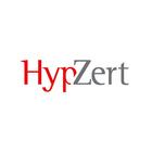 HypZert – German Real Estate Valuer Alliance