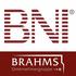 Brahms BNI Wien