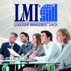 LMI D-A-CH