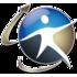 Videoberatung und Onlineberatung für Berater und Verkäufer