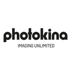 photokina - die Gruppe zur Weltleitmesse für Foto und Imaging