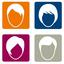 Conhit2017 logo 256x256