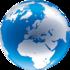 Reise-Ziele-Tipps, Reise-Gutscheine und Reise-Gewinnspiele
