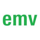EMV - Fachmesse für Elektromagnetische Verträglichkeit