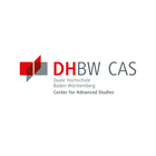 Duale Hochschule Baden-Württemberg - Center for Advanced Studies (CAS)