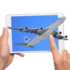 Innovationen in der Luftfahrt