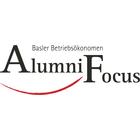 Alumni Focus Basler Betriebsökonomen FHNW
