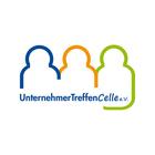 Unternehmer - Treffen in Celle