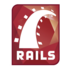 Ruby on Rails User Group Switzerland