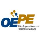 """Master-Studiengang """"Organisations- und Personalentwicklung"""" an der Universität Erlangen-Nürnberg in Kooperation mit dem f-bb"""