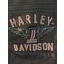 Harley Davidson Aachen-Düren-Köln