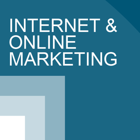 Internet- und Online-Marketing