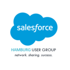 Salesforce User Group Hamburg