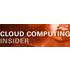 CloudComputing-Insider
