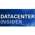 DataCenter-Insider