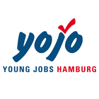 Yojo - Young Jobs Hamburg