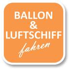 Ballonfahren und Luftschifffahren