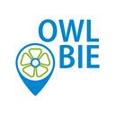 Logo owl bie xing 2019 512x512 rgb